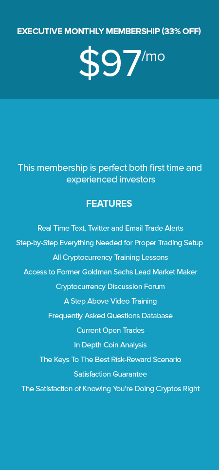 best cryptocurrency to buy