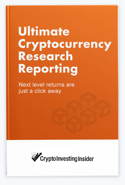 how to research a cryptocurrency project